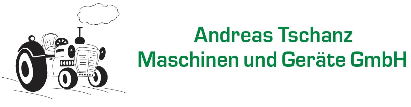Andreas Tschanz